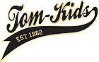 Tom Kids
