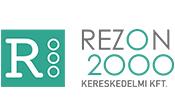 Firmenlogo Rezon 2000 Kft.