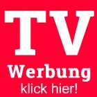 TV_WERBUNG