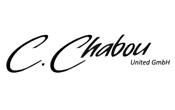 C.Chabou United GmbH