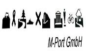 Firmenlogo M-Port GmbH