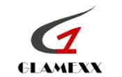 Firmenlogo Glamexx GmbH