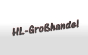 Firmenlogo HL-Handelsgesellschaft mbH