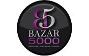 Bazar 5000
