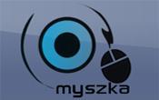 Firmenlogo MYSZKA