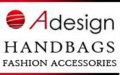Firmenlogo Asiatikan Design S.L.