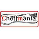 CHEFFMANIA