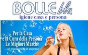 Firmenlogo Bolle blu di Caputo Michele