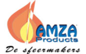 Firmenlogo AMZA Products