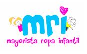 Ropa Infant mri
