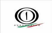 Firmenlogo UFFICIO & SCUOLA di Onehundred sas