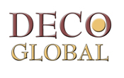 Firmenlogo DECO GLOBAL JAVAID S.L.
