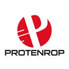 protenrop