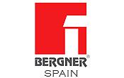 Bergner Spain