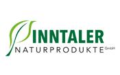 Firmenlogo Inntaler Naturprodukte GmbH