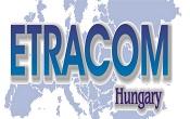 Firmenlogo Etracom Hungary Kft.