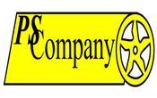 Firmenlogo PS COMPANY