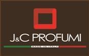 Firmenlogo J&C Profumi