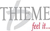 Thieme Fashion GmbH