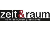 Firmenlogo iBizz GmbH