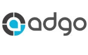 Firmenlogo Adgo