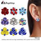 deborah earrings