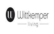 Firmenlogo Wittkemper Living GmbH