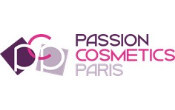 Firmenlogo SARL PASSION COSMETICS PARIS