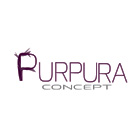 Purpura Concept