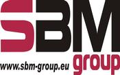 SBM Group GmbH
