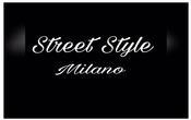 Streetstyle Milano di Natascia Bartolini