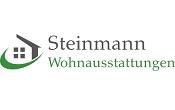 Firmenlogo Steinmann Wohnausstattungen GmbH