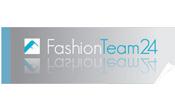 Firmenlogo Fashionteam24