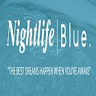 nightlife blue