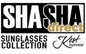 Shasha direct GmbH