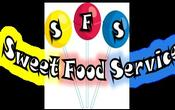 Firmenlogo Sweet Food Services
