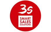 Firmenlogo 3S-Smart-Sales-Solutions GmbH & Co. KG