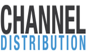 Firmenlogo Channel Distribution B.V.