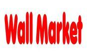 Firmenlogo WallMarket OÜ