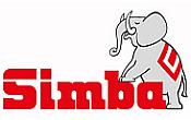 Firmenlogo Simba Toys GmbH & Co. KG