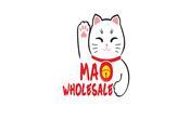 Firmenlogo Mao Direkt Import Kereskedelmi és Szolgáltató Kft.
