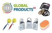Firmenlogo Global-Products24
