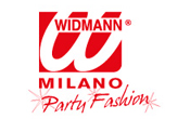 Firmenlogo Widmann by zentrada.distribution