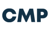 Firmenlogo cmp by zentrada.distribution
