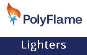Firmenlogo PolyFlame by zentrada.distribution