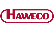 Firmenlogo HAWECO IMPORT GMBH