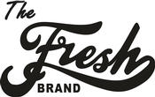 Firmenlogo The Fresh Brand by zentrada.distribution