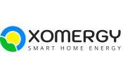 Firmenlogo Flash Sales by zentrada.distribution