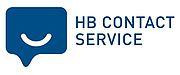 HB Contact Service: Kundenservice leicht gemacht