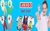 Firmenlogo LARADO Sp. z o.o